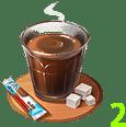 職人コーヒー